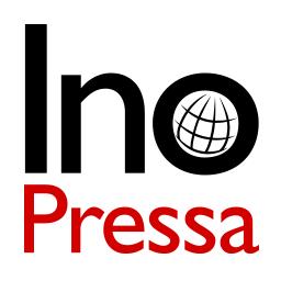 (c) Inopressa.ru